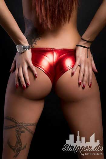 stripperin düren